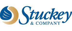 Stuckey and company insurance