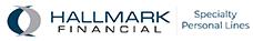 Hallmark Insurance