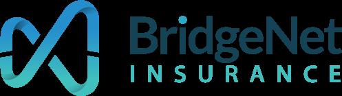 BridgeNet Personal Lines Auto Insurance APIs are Free for Developers